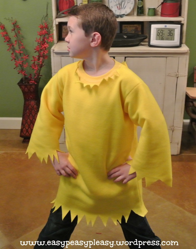 Dr. Seuss Sam I am shirt