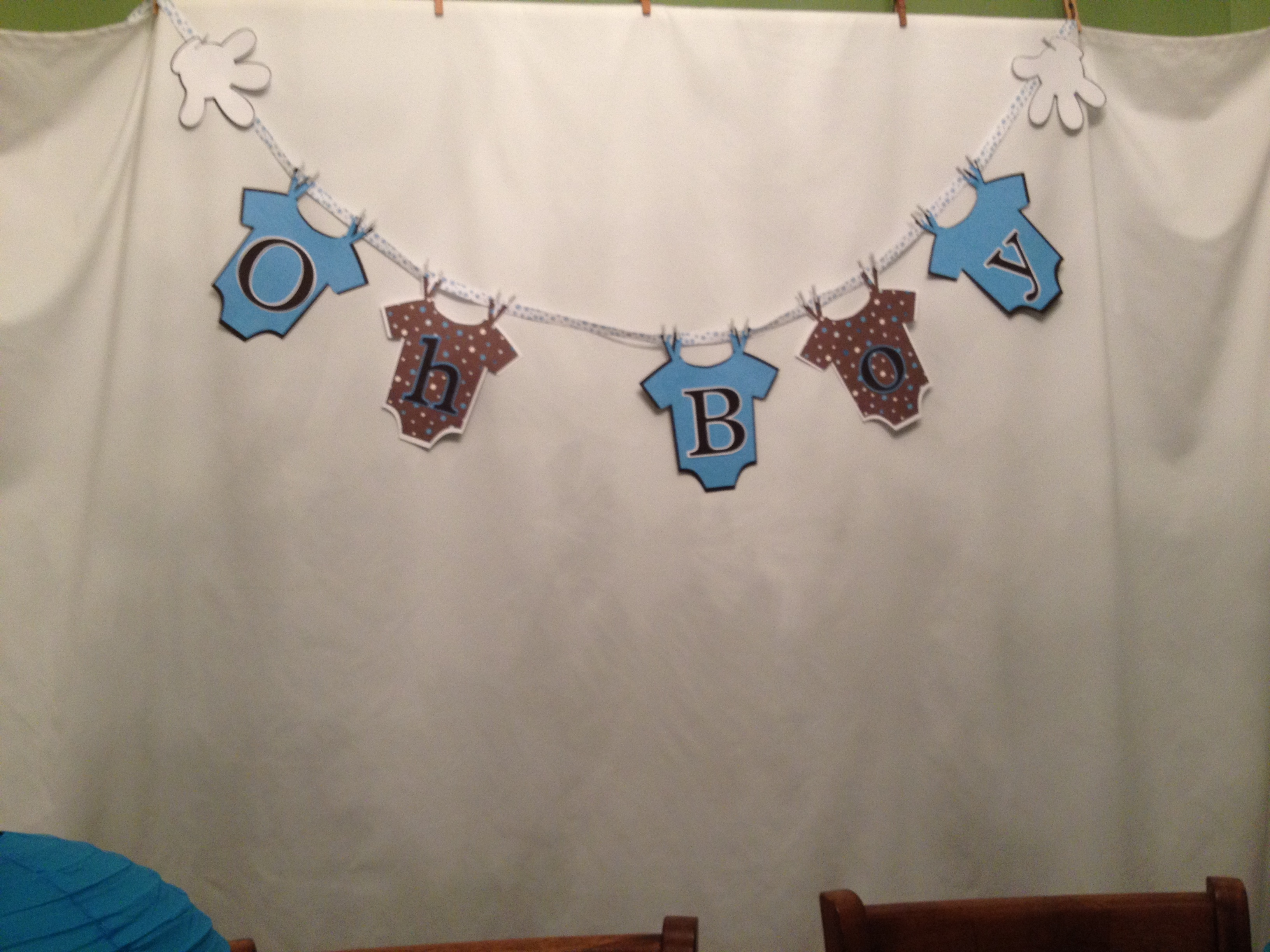 Mickey Mouse Baby Shower Banner Cricut Mickey Mouse Baby Shower Mickey Hands